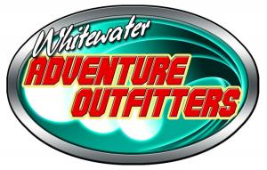 Whitewater Adventure Outfitters Logo